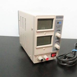 direct power supply